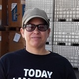 Mayi from San Jacinto | Woman | 49 years old | Virgo