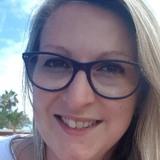 Nicole from Puerto de la Cruz   Woman   30 years old   Taurus