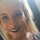 Amanda from Sandusky   Woman   27 years old   Taurus