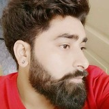 Rangera from Narnaul | Man | 32 years old | Pisces
