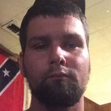 Cotycranfielg8 from Cleveland | Man | 32 years old | Aries