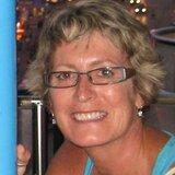 Doreatha from Wellsburg | Woman | 51 years old | Scorpio