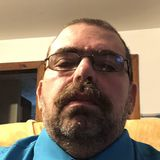 Kenny from Dundalk | Man | 53 years old | Libra