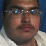Jpac6As from McAllen | Man | 35 years old | Aries