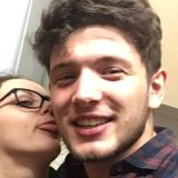 Adam from Leeds | Man | 22 years old | Capricorn