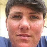 Women Seeking Men in Clarksdale, Mississippi #10