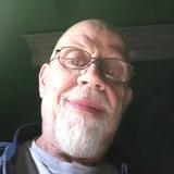 Keko from San Jose | Man | 62 years old | Libra