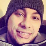 Zack from Sheboygan | Man | 25 years old | Aquarius