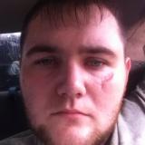 Slick from Joaquin | Man | 29 years old | Taurus