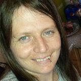 Kimmi from Walsall | Woman | 32 years old | Gemini