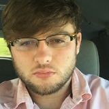 Puddin from Pontotoc | Man | 26 years old | Gemini