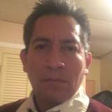 Chuchin from Union City | Man | 48 years old | Capricorn