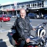 Zappagore from Auckland | Man | 70 years old | Taurus