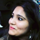 Nomi from Pune | Woman | 23 years old | Cancer