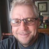Italiansrfunforu from Colorado Springs | Man | 54 years old | Sagittarius
