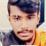 Anil from Ramanagaram | Man | 21 years old | Pisces