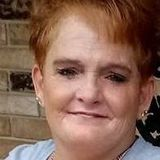 Sexygma from Gretna   Woman   50 years old   Gemini