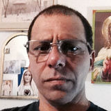 Luis from Saint John | Man | 59 years old | Aquarius
