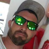 Flogrown from Seminole | Man | 36 years old | Taurus