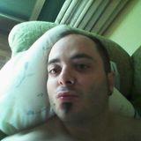 Iker from Amorebieta-Etxano   Man   44 years old   Scorpio