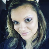 Jazziefaye from Providence   Woman   35 years old   Cancer