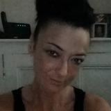 Ema from Leyland | Woman | 38 years old | Aquarius