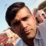 Sunil looking someone in Haryana, India #4