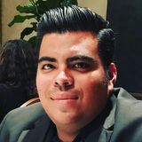Mike from Norwalk | Man | 30 years old | Sagittarius