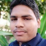 Jagdish from Kalol | Man | 22 years old | Cancer
