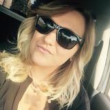 Sari from Halberstadt | Woman | 25 years old | Gemini