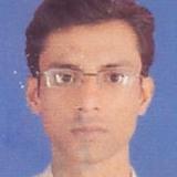 Manu from Gaya | Man | 39 years old | Sagittarius