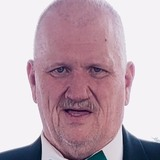 Jjduke from Lansdale | Man | 62 years old | Sagittarius