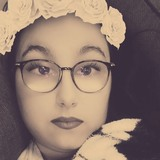 Johanna from Lyon | Woman | 24 years old | Aquarius