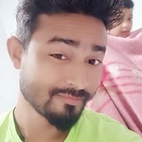 Jaan from Moranha | Man | 34 years old | Sagittarius