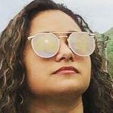 Yoli from Burke | Woman | 25 years old | Capricorn