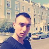 Ervis from Chelsea | Man | 28 years old | Aquarius
