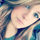 Leighakellie from Roseville | Woman | 21 years old | Gemini