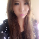 Ayumi from Dubbo   Woman   34 years old   Aries