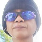 Daeng from Kendari   Man   35 years old   Aquarius