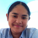 Michi from Kahului | Woman | 25 years old | Capricorn
