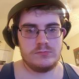 Bigdaddy from Dundalk | Man | 26 years old | Aquarius