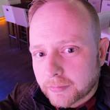 Gardenerdtn from Morley | Man | 36 years old | Pisces