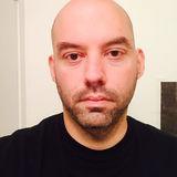 Qwik from Laguna Hills | Man | 42 years old | Sagittarius