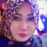 Agnes from Jakatra | Woman | 37 years old | Aquarius