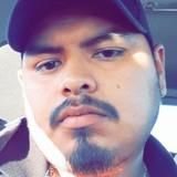 Gordo from Tustin | Man | 25 years old | Aquarius