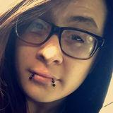 Taytay from Saint Francis | Woman | 28 years old | Sagittarius