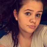 Gabby from Elverson   Woman   23 years old   Sagittarius