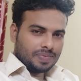 Nilu from Bilaspur | Man | 30 years old | Libra