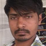 Laljiwxf from Bhavnagar | Man | 20 years old | Leo