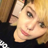 Miley from Kansas City | Woman | 24 years old | Aquarius